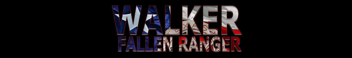 Walker Ranger