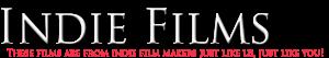 indie film page