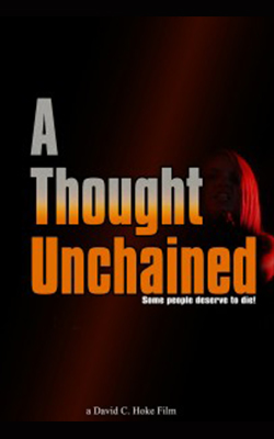A Thought Unchained