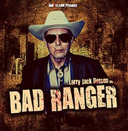 Bad Ranger