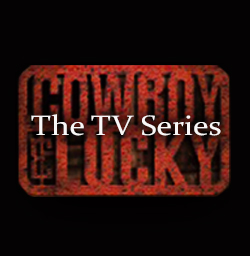 Cowboy Lucky tv series