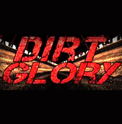 Dirt Glory
